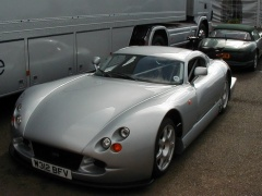 tvr speed 12 pic #26487