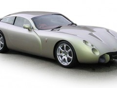 tvr tuscan r pic #26488
