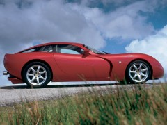 tvr t440r pic #26506