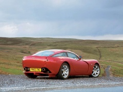 tvr t440r pic #26507