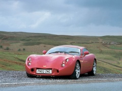 tvr t440r pic #26508