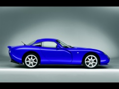 tvr tuscan s pic #40085
