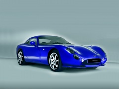 tvr tuscan s pic #40086