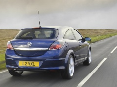 vauxhall astra pic #35954