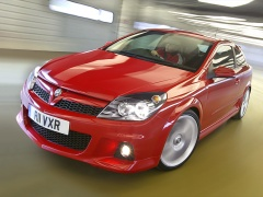 vauxhall astra vxr pic #36011