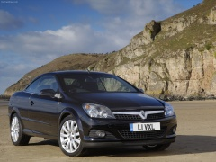 vauxhall astra pic #36029