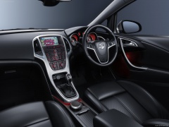 vauxhall astra pic #67667