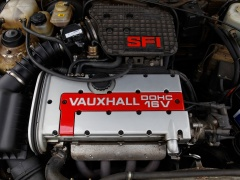 vauxhall astra pic #95246