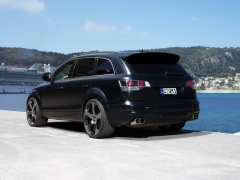 enco exclusive audi q7 pic #55831