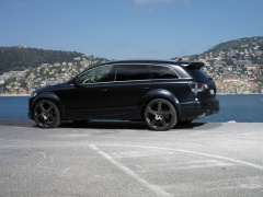 enco exclusive audi q7 pic #55832