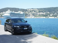 enco exclusive audi q7 pic #55835