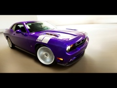 sms 570 dodge challenger pic #60812