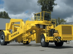 kamag slab carrier pic #58496