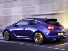 Astra OPC photo #104457
