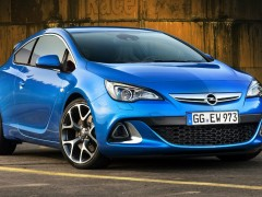 Astra OPC photo #104458