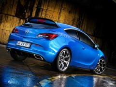Astra OPC photo #104459