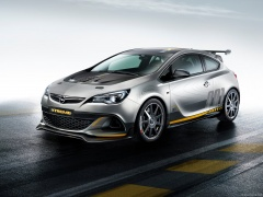 opel opc extreme pic #109564