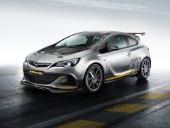 Astra OPC Extreme photo #109715