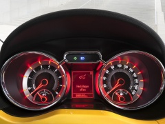 opel adam rocks pic #128128