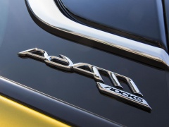 opel adam rocks pic #128149
