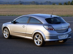 Astra GTC photo #16776