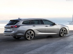 opel insignia sports tourer pic #178862