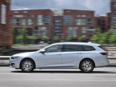 opel insignia sports tourer pic #178863