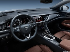 opel insignia sports tourer pic #178867