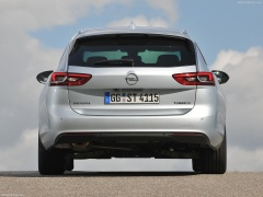opel insignia sports tourer pic #178869