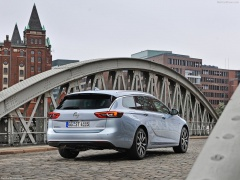 opel insignia sports tourer pic #178872
