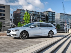 opel insignia sports tourer pic #178880
