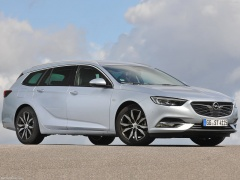 opel insignia sports tourer pic #178881