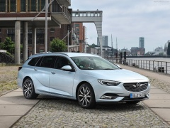 opel insignia sports tourer pic #178884