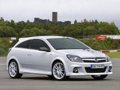 Astra OPC photo #48027