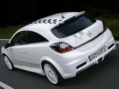 Astra OPC photo #48028