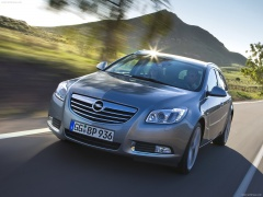 opel insignia sports tourer pic #62287
