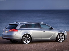 opel insignia sports tourer pic #62291
