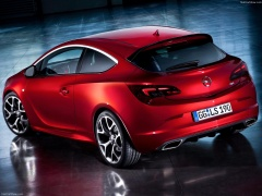 Astra OPC photo #86427