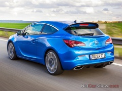 Astra OPC photo #92964