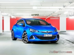 opel astra opc pic #92983