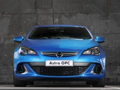 Astra OPC photo #99001