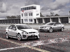hsv gts 40 years edition pic #58737