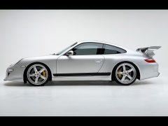 Porsche 997 V-GT Coupe photo #59057