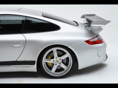 Porsche 997 V-GT Coupe photo #59058