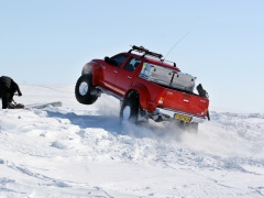 Toyota Hilux photo #71431