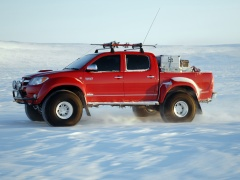 Toyota Hilux photo #71433