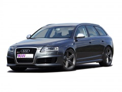 kw automotive audi rs6 avant pic #68102