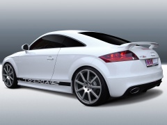 kw automotive audi tt-rs pic #71074