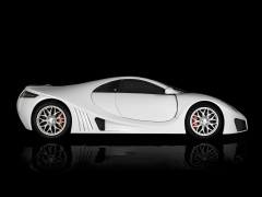 gta motors spano pic #64014
