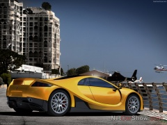 gta motors spano pic #90024